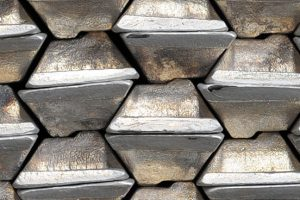 Aluminium-Ingots-Our-Products-Tennant-Metals-Revolution-Slider-2000x775px