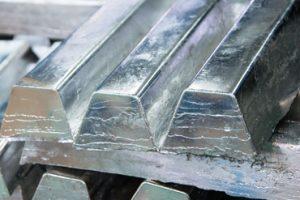Lead-Ingots-Base-Metals-Tennant-Metals
