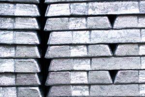 Tin-Ingots-Base-Metals-Tennant-Metals