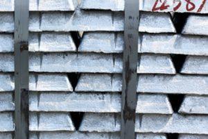 Zinc-Ingots-Base-Metals-Tennant-Metals