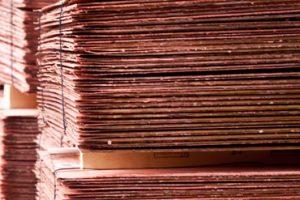 Copper_Cathodes-Tennant-Metals-370x296px